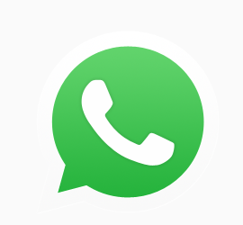 WhatsApp for free international texting! » Tales of Travel